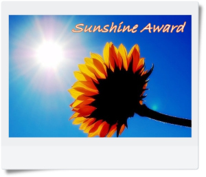 sunshine-award[1]