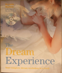 Dream experience 2