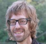 Travis Wernet