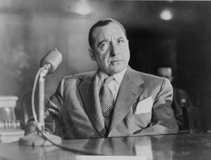 787px-Frank_Costello_-_Kefauver_Committee[1]