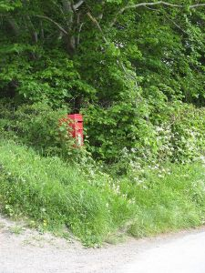 450px-Post_Box_-_Nest_Box^_-_geograph.org.uk_-_807700