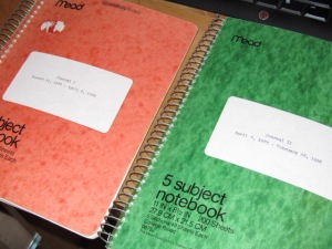 adelagarza_journals_1-2
