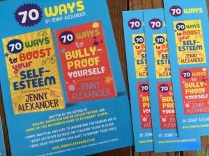 bullyingbooks