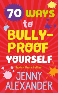 childrensbullyingbook